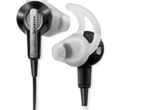 Bose_IE2_Headphones-1_1_440x330