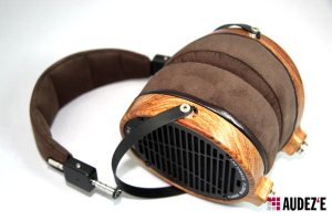 LCD2 Leather-free