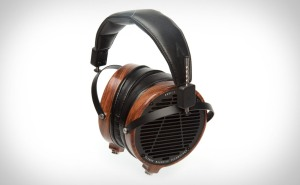 audeze-lcd-2-headphones-xl