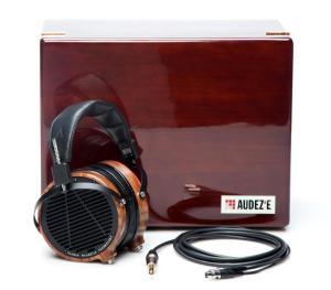 Audeze-LCD2-a2-1
