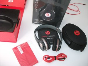 fone-monster-beats-solo-hd-by-drdre-pronta-entrega_MLB-F-3218657077_102012