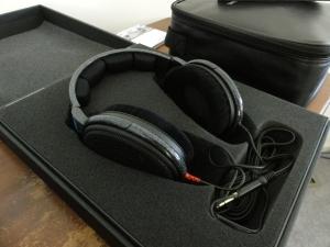 4ce324f9_HD600-1