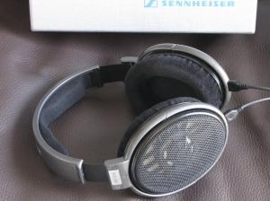sennheiser-hd-650-12439